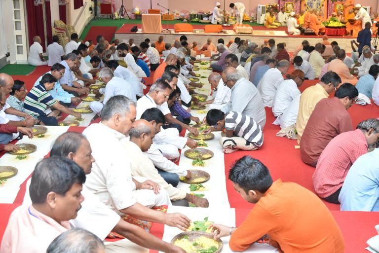 55tharadhana (50)