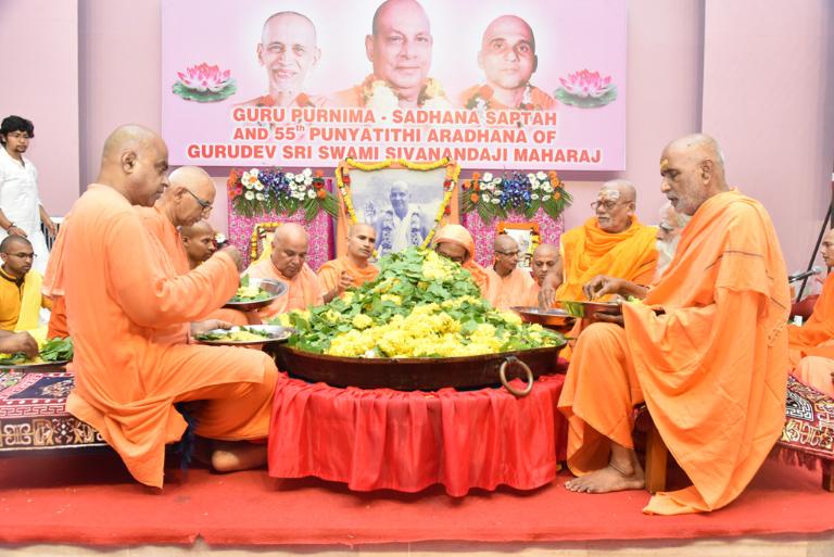55tharadhana (53)