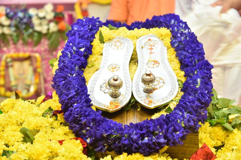 55tharadhana (56)