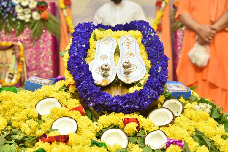 55tharadhana (57)