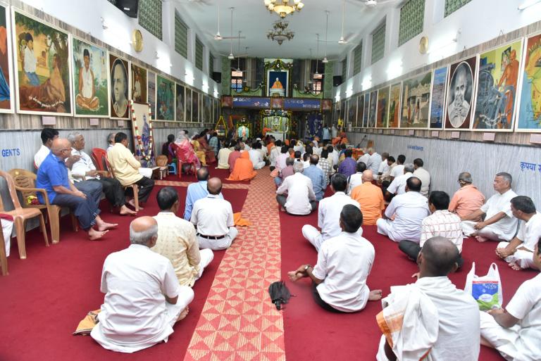 55tharadhana (6)