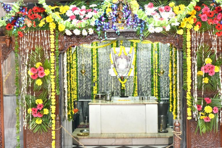 55tharadhana (7)