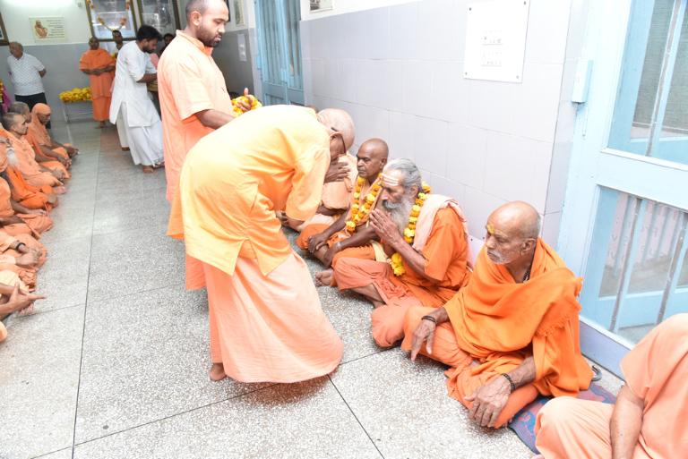 55tharadhana (74)