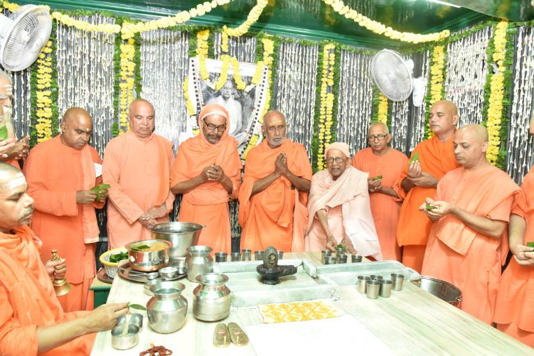 55tharadhana (8)
