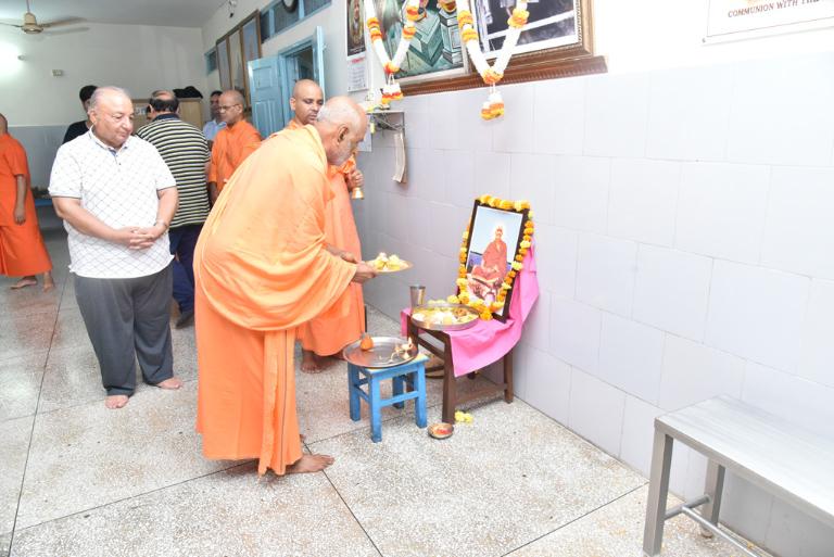 55tharadhana (83)
