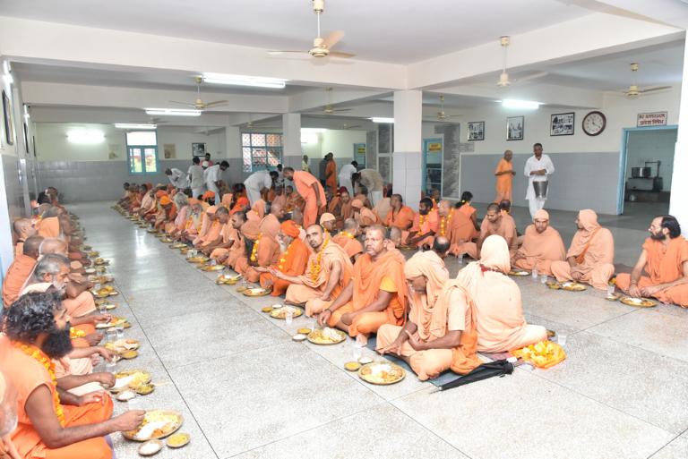 55tharadhana (85)