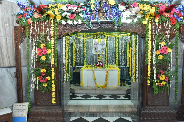 55tharadhana (89)