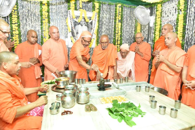 55tharadhana (9)