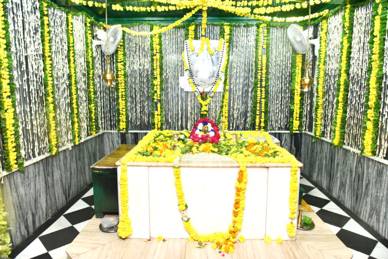 55tharadhana (90)