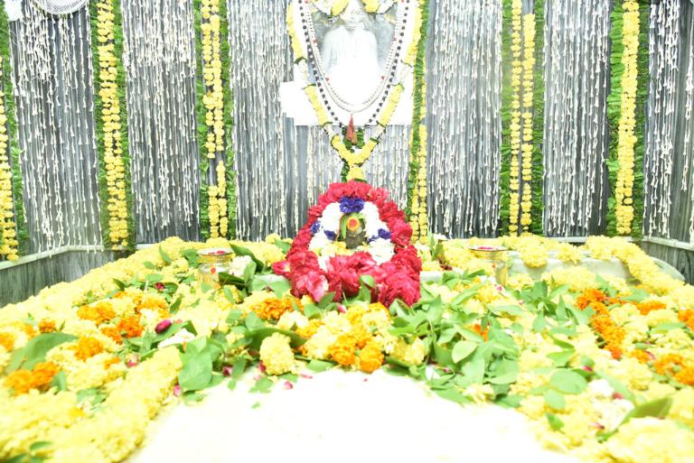 55tharadhana (91)