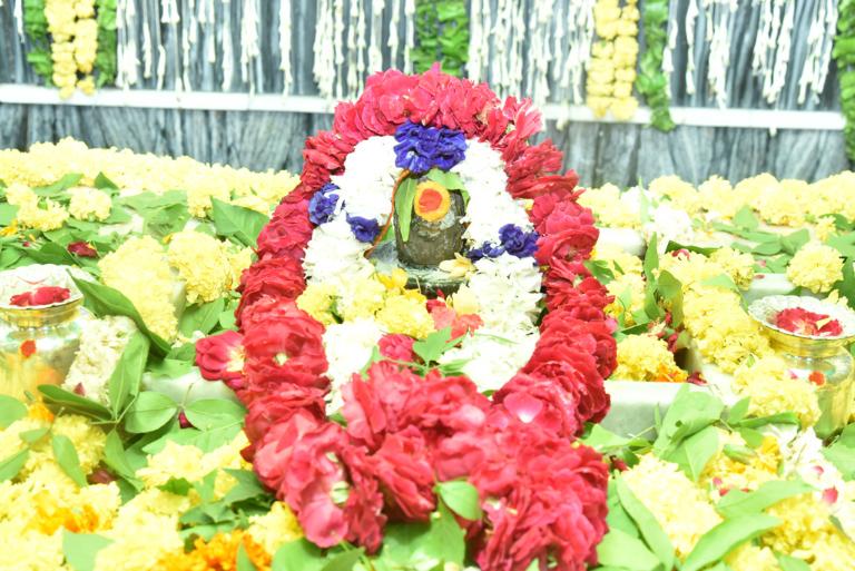 55tharadhana (92)