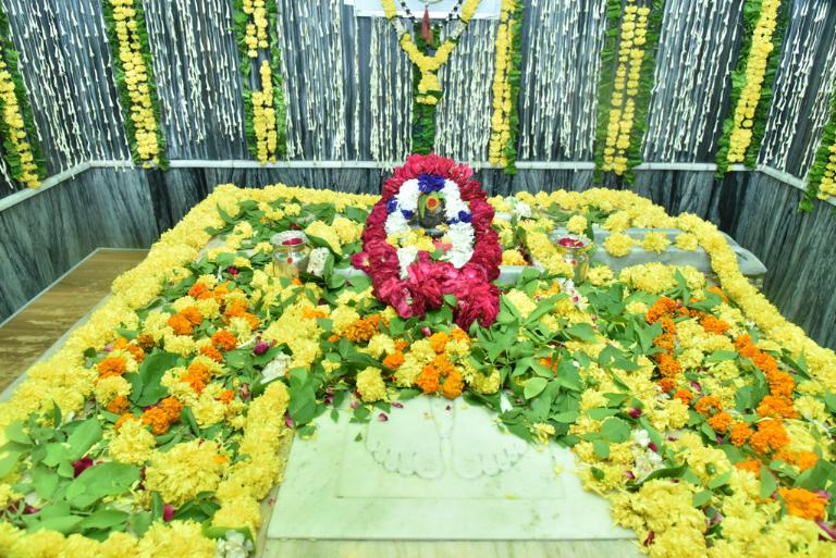 55tharadhana (93)