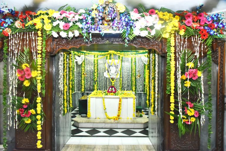 55tharadhana (95)