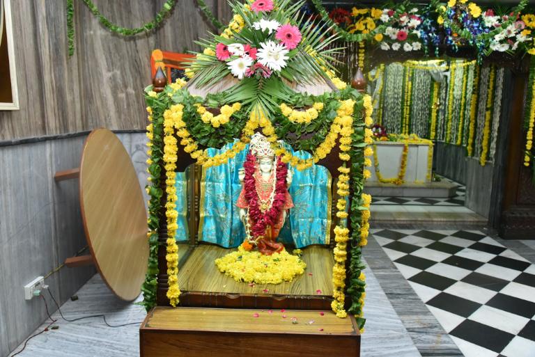 55tharadhana (97)