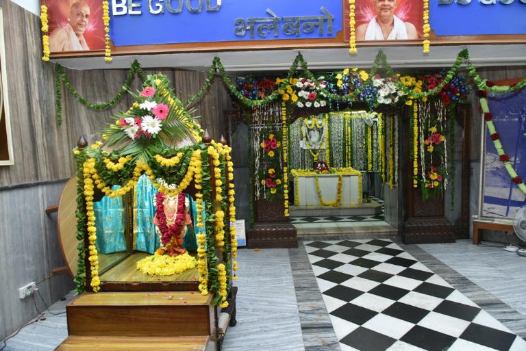55tharadhana (98)