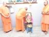55tharadhana (71)