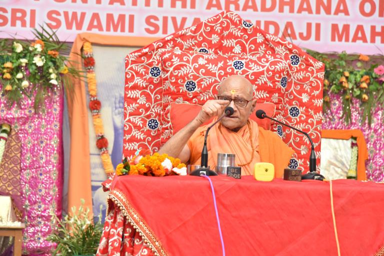 55thSadhanaWeek (47)