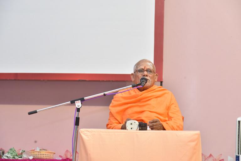 55thSadhanaWeek (67)