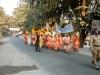 Mahamantra2014 (25)