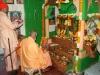 Mahamantra2014 (46)