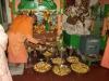 Mahamantra2014 (47)