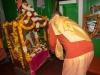 Mahamantra2014 (50)