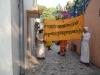 bhajanhall2015 (8)