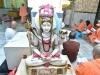 Annabhishek20 (12)