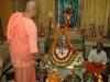 annabhishek-2013-30