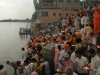 aradhana-day-photos-104