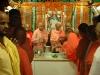 aradhana-day-photos-28