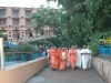 aradhana-day-photos-5