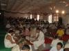 aradhana-day-photos-55