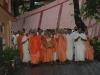 aradhana-day-photos-7