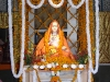 Jagatguru Adi Sankaracharya