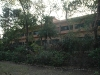 Yoga-Vedanta Forest Academy - Residence