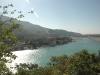 Divyasannidhya Ganges view