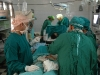 Sivananda Charitable Hospital - Operation Theater