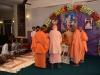BhagabatklathaAPR2016 (9)