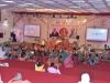 Bhaktamalkatha2016 (14)