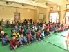 Children-Camp-jan2016 (3)