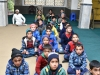 Children-Camp-jan2016 (35)