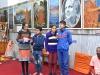 Children-Camp-jan2016 (65)