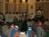 christmas-2011-19