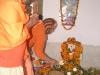 dattatreya-jayanti-2011-28