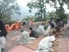 dattatreyajayanti-2012-28