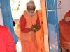 Dattatreyajayanti2015 (41)