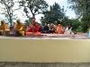 Dattatreyajayanti2019 (9)