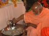 deepavali-govardhan-2013-48