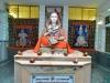 DeepavaliSkandaShashthi20 (11)